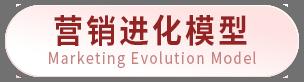 营销进化模型